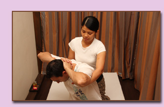 chang thai massage aiyara thai