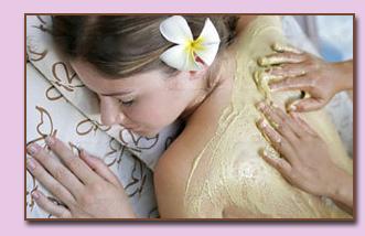 aiyara thai spa massage göteborg