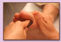 massage fagersta västerås eskort